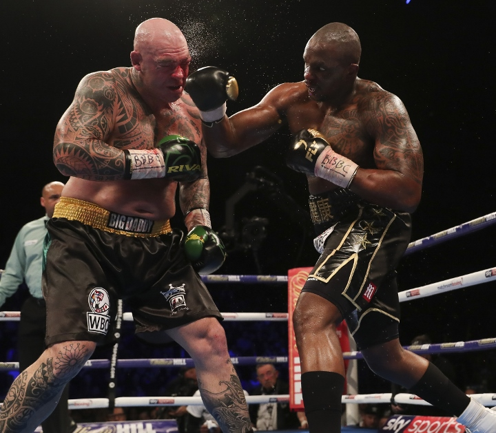 whyte-browne-fight (12)