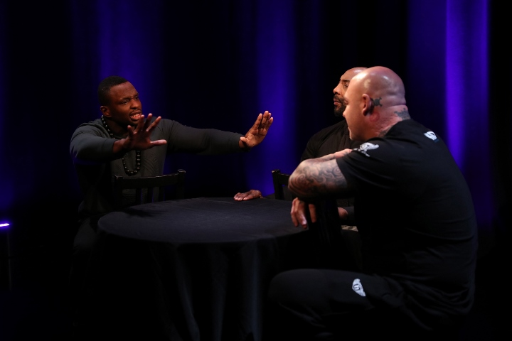 whyte-browne-gloves-are-off (1)