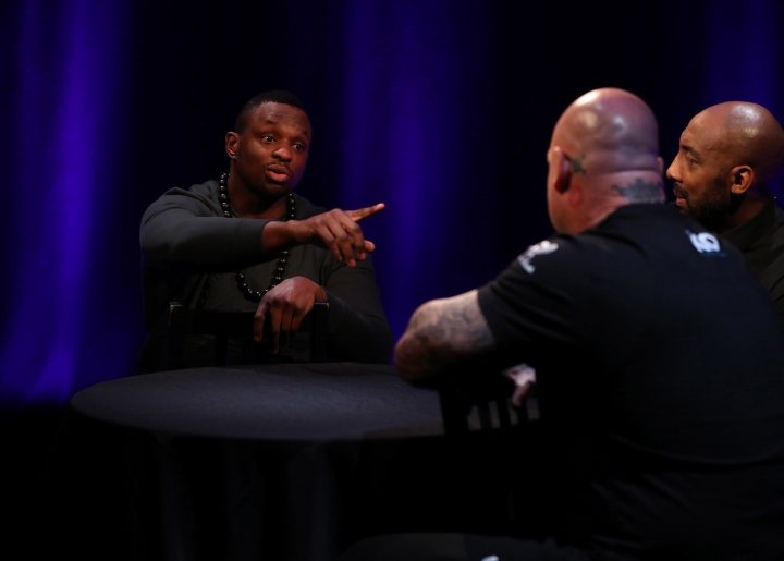 whyte-browne-gloves-are-off (3)