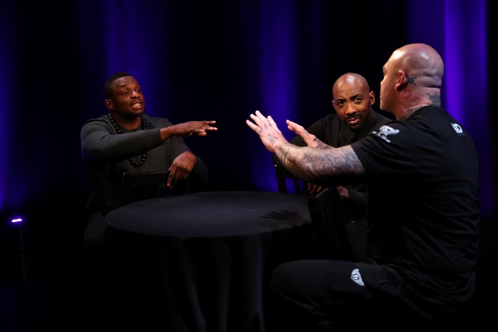 whyte-browne-gloves-are-off (8)