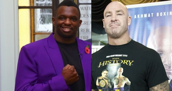 whyte-browne_1