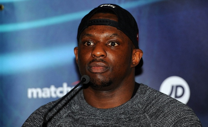 whyte-chisora-throws-table (11)