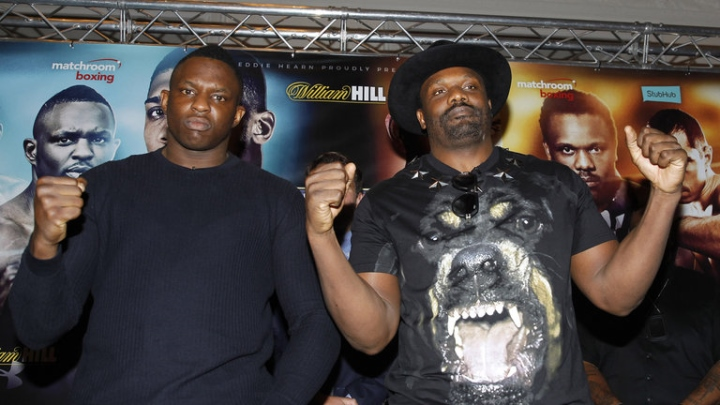 https://photo.boxingscene.com/uploads/whyte-chisora_4.jpg