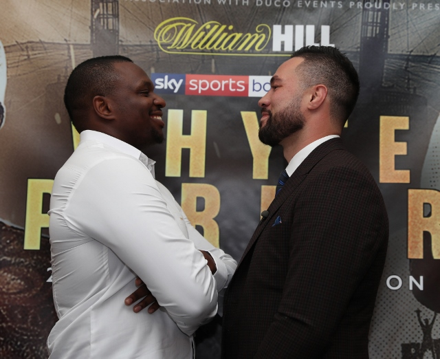 whyte-parker (10)