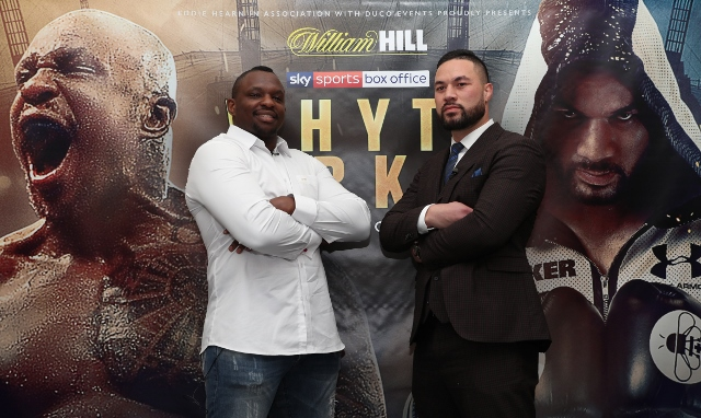 whyte-parker (4)