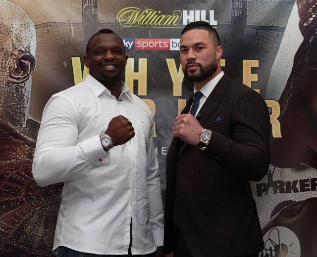 whyte-parker (6)
