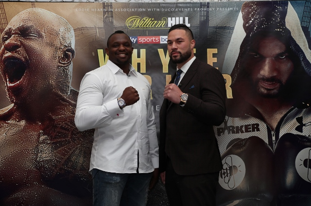 whyte-parker (8)