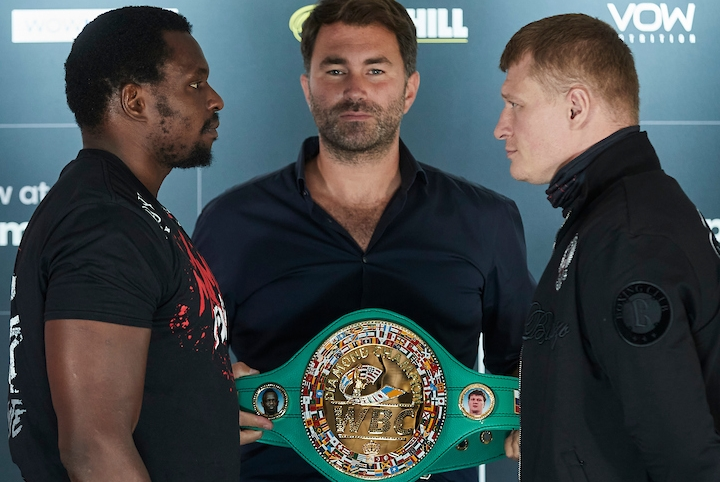 whyte-povetkin (6)_2020_08_20_171727
