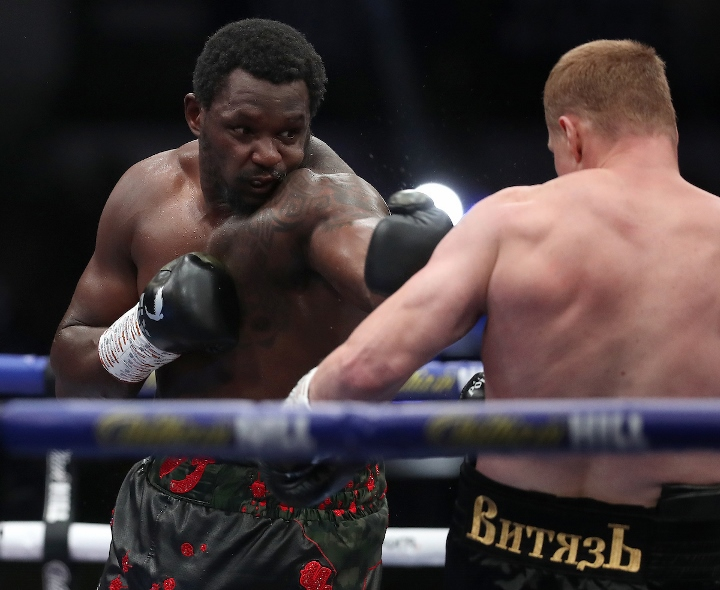 whyte povetkin fight%20(10)
