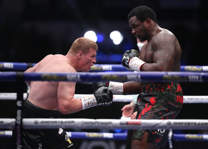 whyte povetkin fight%20(11)