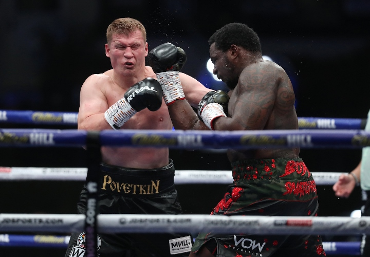 whyte povetkin fight%20(13)