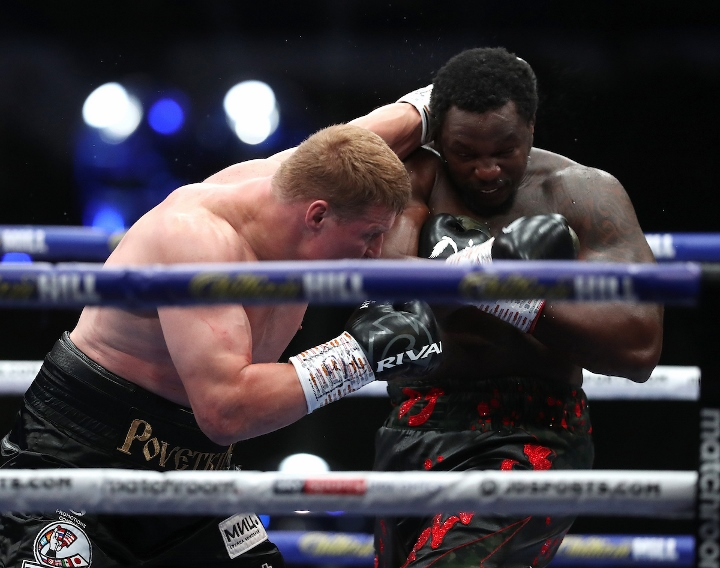 whyte povetkin fight%20(14)