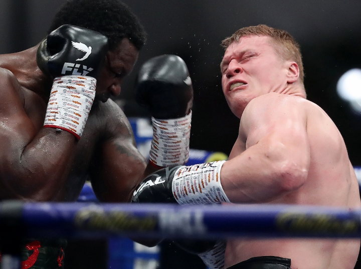 whyte-povetkin-fight (16)