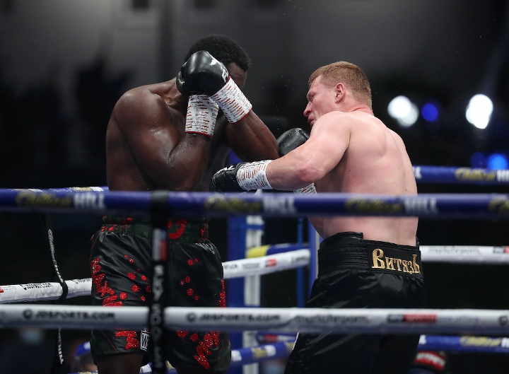 whyte povetkin fight%20(17)