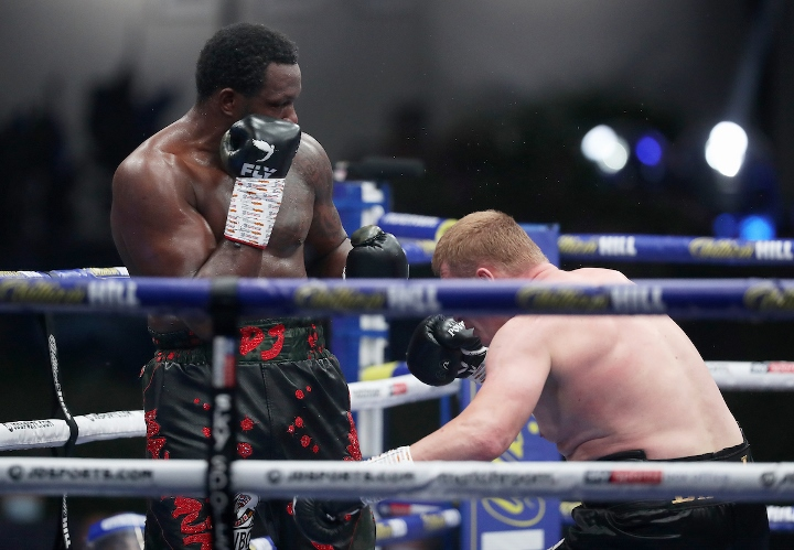 whyte povetkin fight%20(18)