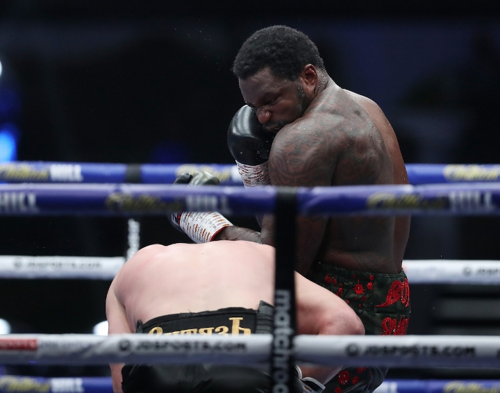 whyte povetkin fight%20(19)
