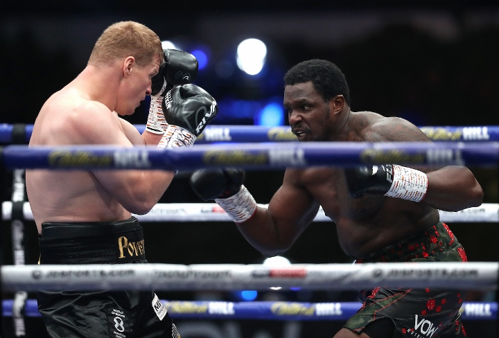 whyte povetkin fight%20(2)