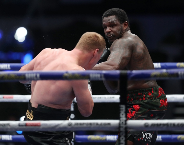 whyte povetkin fight%20(20)