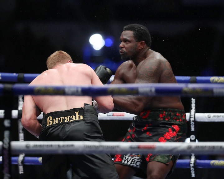 whyte-povetkin-fight (21)