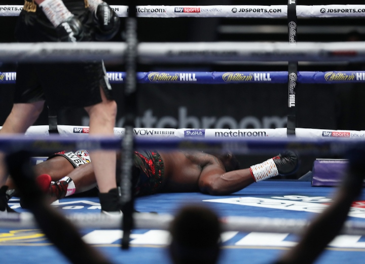 whyte povetkin fight%20(22)