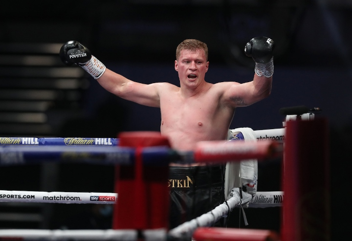 whyte povetkin fight%20(23)