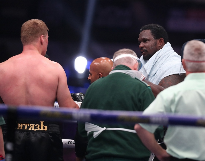 whyte povetkin fight%20(24)