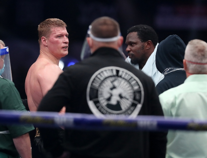 whyte povetkin fight%20(25)