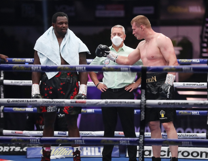 whyte povetkin fight%20(28)