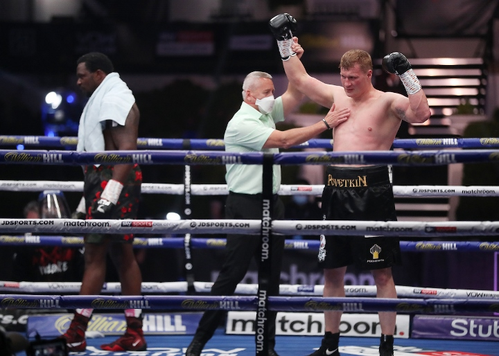 whyte-povetkin-fight (29)