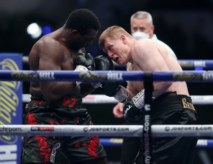 whyte povetkin fight%20(5)