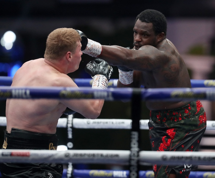 whyte povetkin fight%20(6)