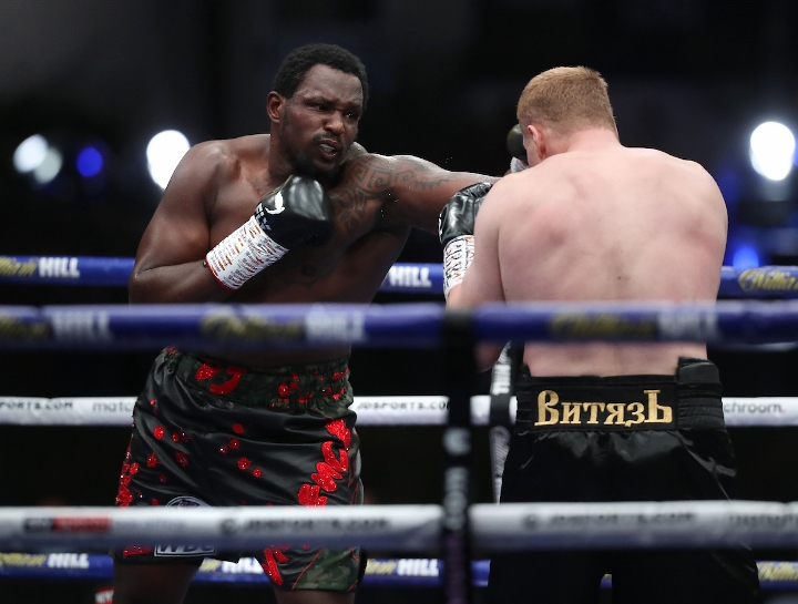 whyte povetkin fight%20(7)