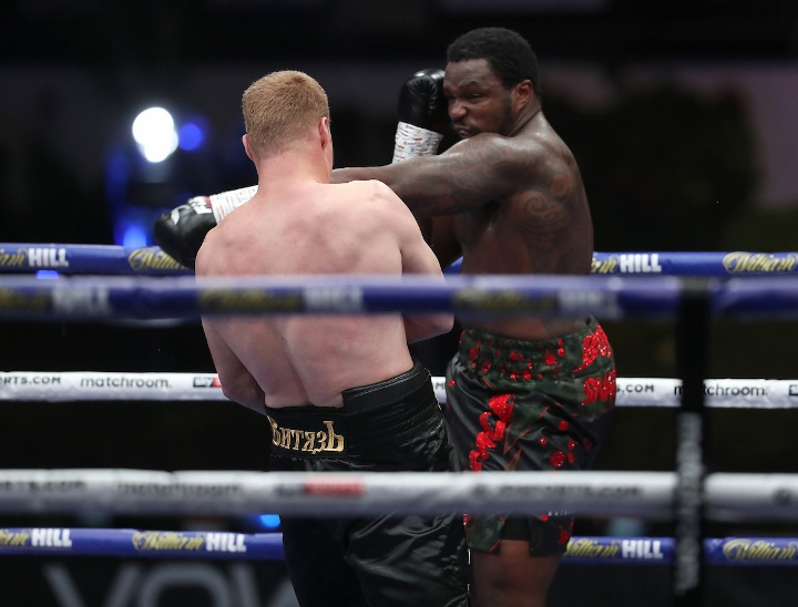 whyte povetkin fight%20(8)