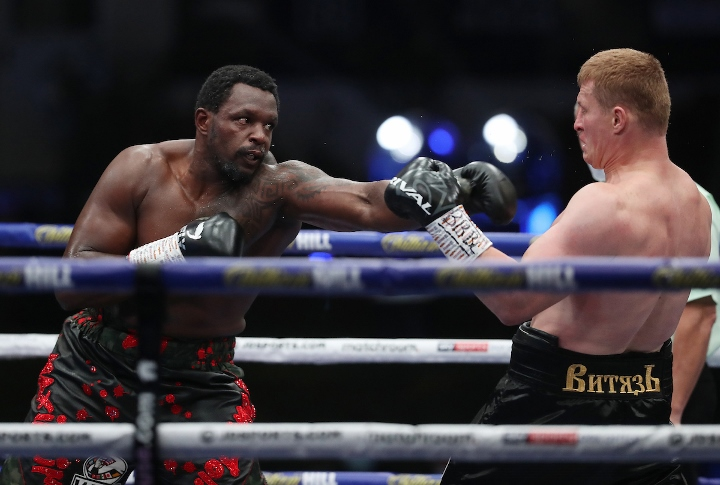 whyte povetkin fight%20(9)
