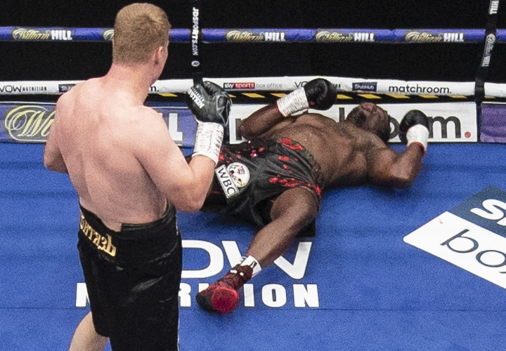 whyte-povetkin-fight-2