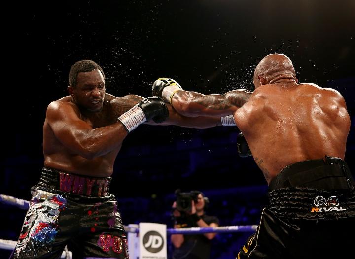 whyte-rivas-fight (10)