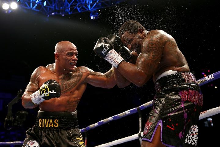 whyte-rivas-fight (18)