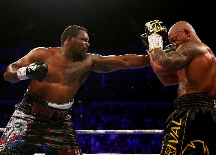 whyte-rivas-fight (27)