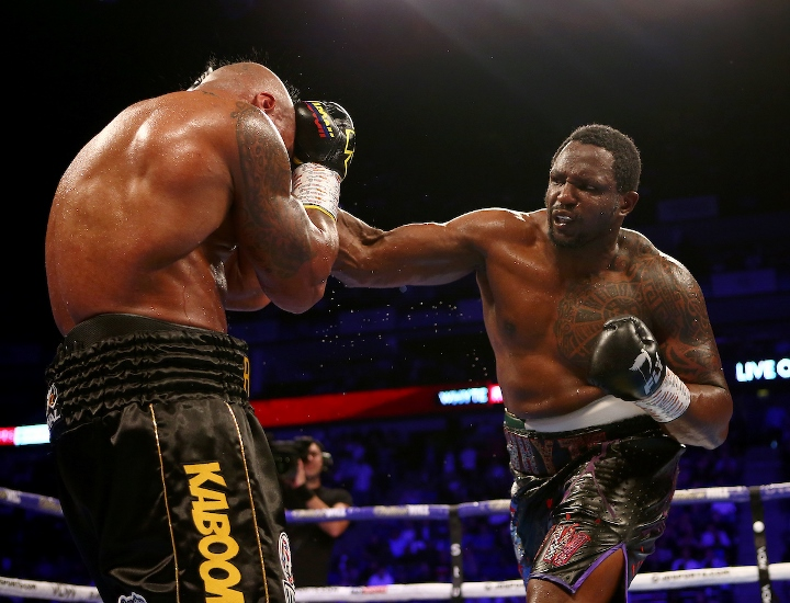 whyte-rivas-fight (29)