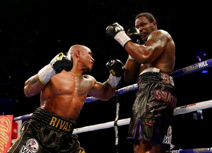 whyte-rivas-fight (30)