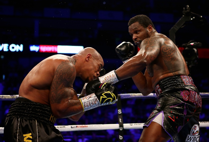 whyte-rivas-fight (5)