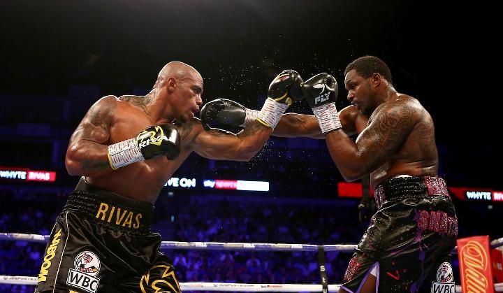 whyte-rivas-fight (9)