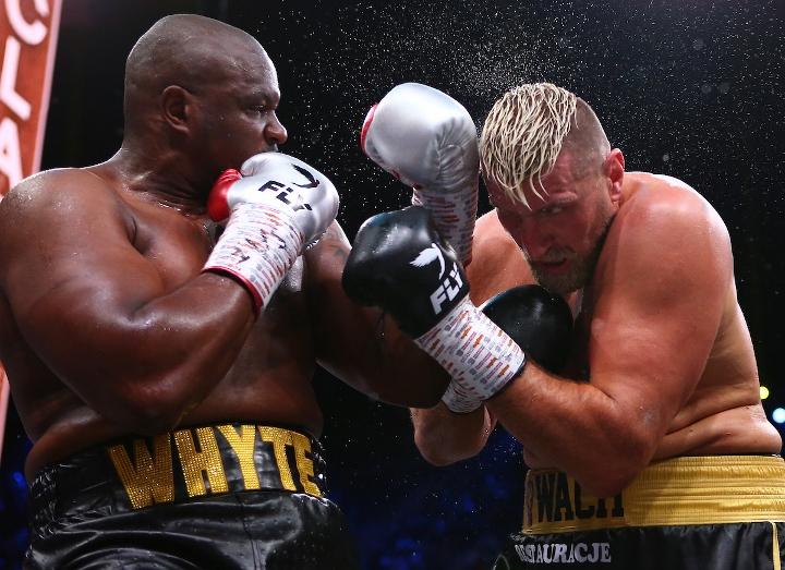 whyte-wach-fight (12)
