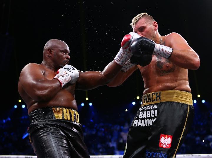 whyte-wach-fight (13)