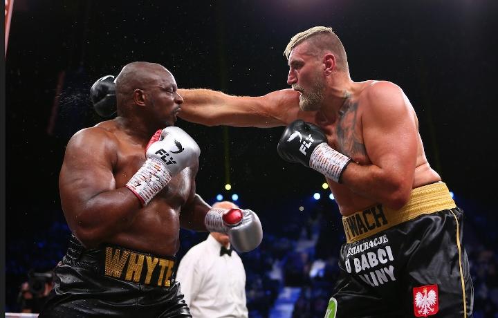 whyte-wach-fight (15)