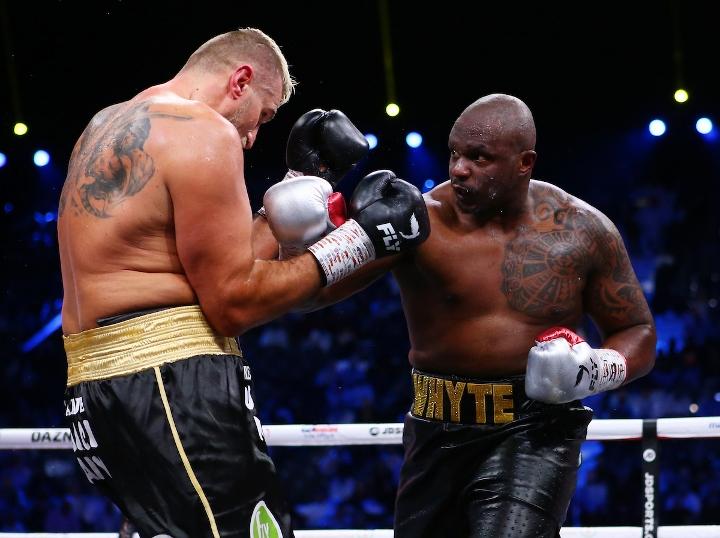 whyte-wach-fight (7)