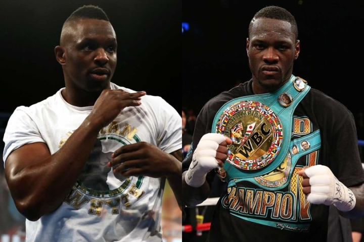 http://photo.boxingscene.com/uploads/whyte-wilder.jpg