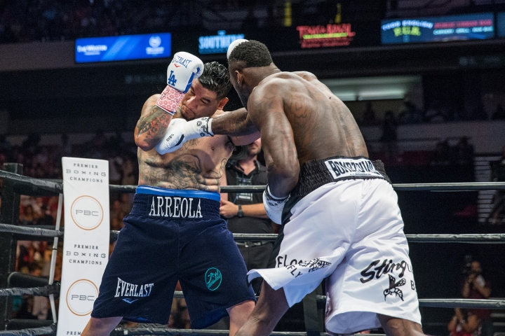 wilder-arreola-fight (1)