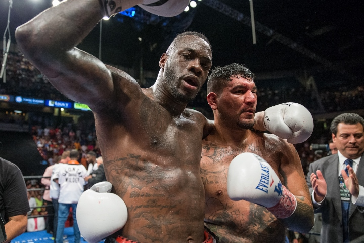 wilder-arreola-fight (10)