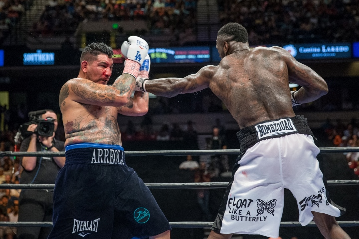 wilder-arreola-fight (12)